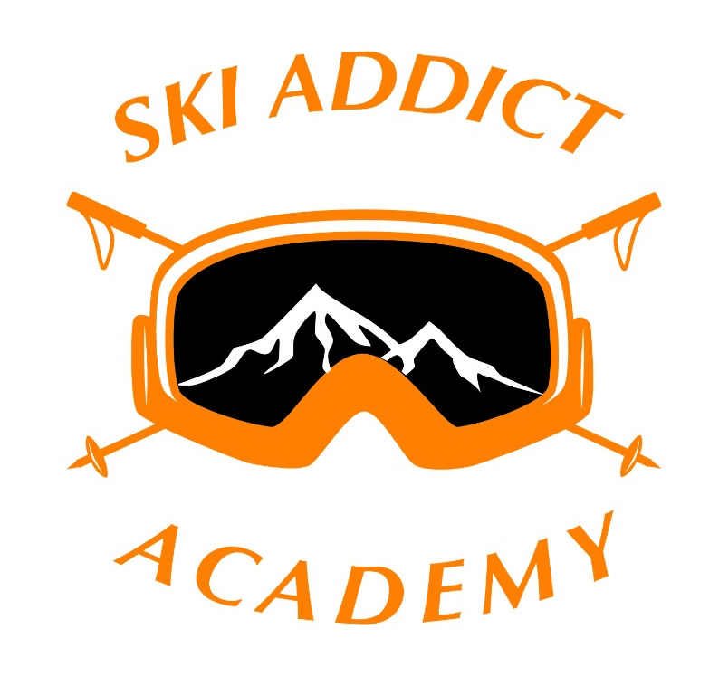 Ski Addict Academy